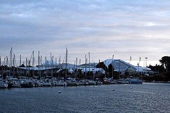 Brest -Oceanopolis (2).jpg