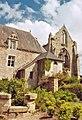 Bretagne Beauport Abbaye 12.jpg