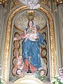 Briñas - Iglesia de Nuestra Señora de la Asunción 27.jpg