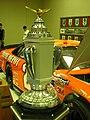 Brickyard 400 Trophy (2533630907).jpg