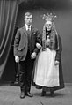 Bride and groom, ca. 1915-1920.jpg
