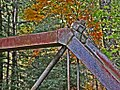 Bridge Bolt (2100066145).jpg