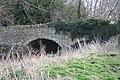 Bridge at Marcham Mill.jpg