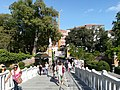 Bridge in Venice 06.jpg