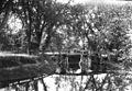 Bridge over Ashuelot River, Keene (15168644694).jpg