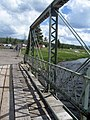 Bridge over Firehole River DyeClan.com - panoramio.jpg