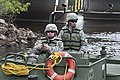 Bridging the Mississippi, Army Reserve bridge companies raft Mississippi during WAREX 150514-A-FW423-184.jpg