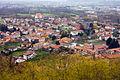 BrigaNovarese panorama.jpg