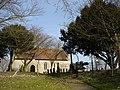 Brightwell Church - geograph.org.uk - 1198707.jpg