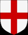 Brigmanflag.png