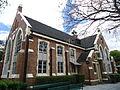 Brisbane Grammer School.JPG