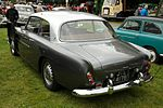 Bristol 406 (1960).jpg