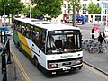 Bristol Centre Badgerline 2098 PWS492S.jpg