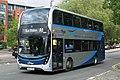 Bristol Redcliff Way - First 36827 (YP67XDC).JPG