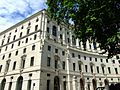 Britannic House, Finsbury Circus, City of London-2767598184.jpg