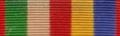 British China Medal 1857-60 proposed ribbon.png