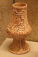 British Museum Mesoamerica 075.jpg