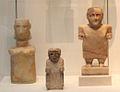 British Museum Yemen 07c.jpg