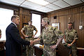 British Royal Marines Visit MCB Quantico, Va 140722-M-OH106-089.jpg