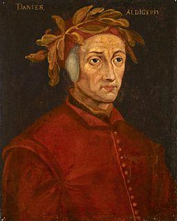 British School - Dante Alighieri