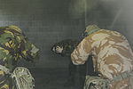 British forces train on CBRN procedures in a US Army facility 140723-A-BD610-011.jpg