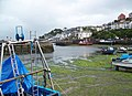 Brixham Harbour - geograph.org.uk - 944511.jpg