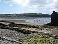 Broad Haven beach - geograph.org.uk - 1742736.jpg