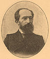 Brockhaus and Efron Encyclopedic Dictionary B82 57-1.jpg