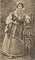 Brockhaus and Efron Jewish Encyclopedia e10 647-0.jpg