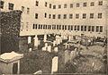 Brockhaus and Efron Jewish Encyclopedia e2 199-0.jpg