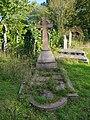 Brockley & Ladywell Cemeteries 20191022 140123 (48946699021).jpg