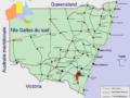 Broken Hill, Nlle Galles du Sud.png