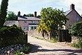 Brompton Regis, Gupworthy Farm - geograph.org.uk - 107172.jpg
