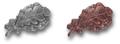 Bronze & Silver Oak Leaf Clusters.png