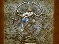 Bronze nataraja - panoramio.jpg
