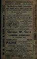 Brookline directory (IA brooklinedirecto1915unse).pdf