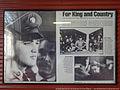 Brooklyn Army Terminal samsebeskazal.livejournal.com-05878 (11061197883).jpg
