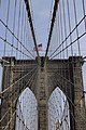 Brooklyn Bridge II. By Rama Vazquez.jpg