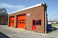 Brough Fire Station.jpg