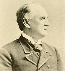 Broughton D. Harris.jpg