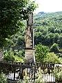 Brousse-le-Château monument aux morts.jpg