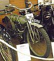 Brown 4.5 HP Motorrad 1909.JPG