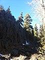 Brownie Creek Toiyabe National Forest USMC Mountain Warfare Training Center 2014 - panoramio.jpg