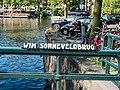 Brug 175, Wim Sonneveldbrug foto 4.jpg
