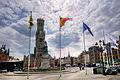 Bruges (2522531108).jpg