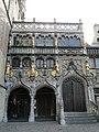 Brugge - panoramio (162).jpg