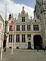 Brugge - panoramio (166).jpg