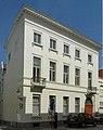 Brugge Philipstockstraat 17 - 115601 - onroerenderfgoed.jpg