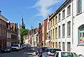 Brugge Schaarstraat R03.jpg