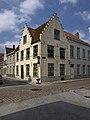 Brugge Zwarteleertouwersstraat21.jpg